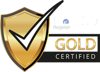 DSR-gold-certified-sml